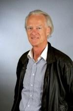 Harri Wettstein, concepteur de l'appli sympto, se dit prêt à aller jusqu'à bout de la procédure pour défendre le droit des femmes à une con(tra)ception éclairée.