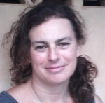 https://blog.sympto.org/les-conseilleres/fabienne-goddyn-paris/