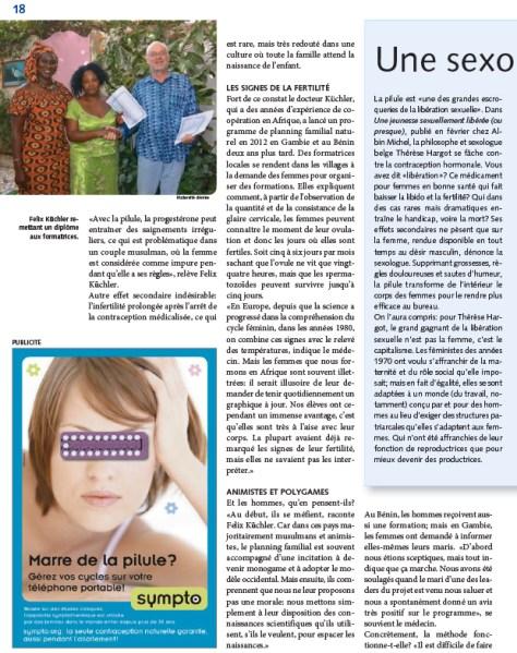 17-19_contraception_EM15.qxp_Mise en page 1