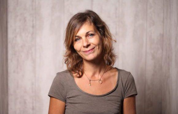 Valérie Biéchy, Bartenheim