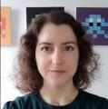 Sarah Nonnenmacher, naturopathe et conseillère Sympto