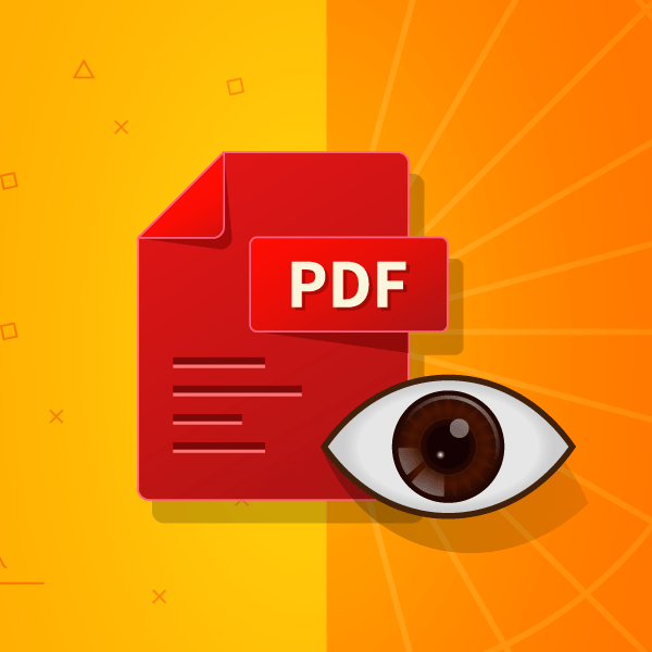 Introducing Syncfusion JavaScript PDF Viewer for Web ...
