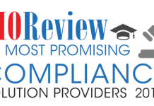 CIOReview recognition