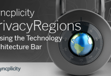 Axway by SyncplicityPrivacyRegions