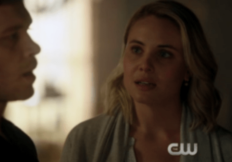 2x19when-the-levee-breaks-cami-klaus-250x175