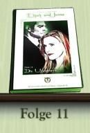 BD3-Folge 11 - grün