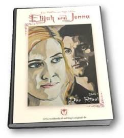 EJ1-Buch