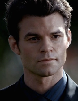Elijah's_bloodline