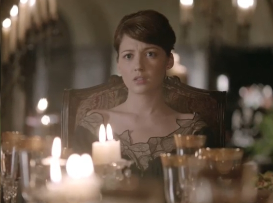 esther-in-2x03