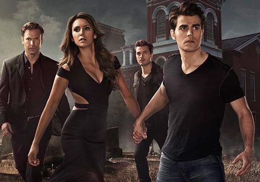 vampire-diaries-season-6-poster-featured