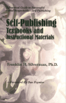 Self-Publishing Textbooks and Instructional Materials