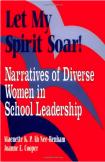 Let_My_Spirit_Soar