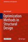 Optimization Methods in Structural Design, 1st ed.