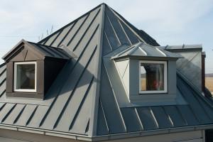 bigstock-Modern-Vertical-Roof-Windows-43642468-300x200