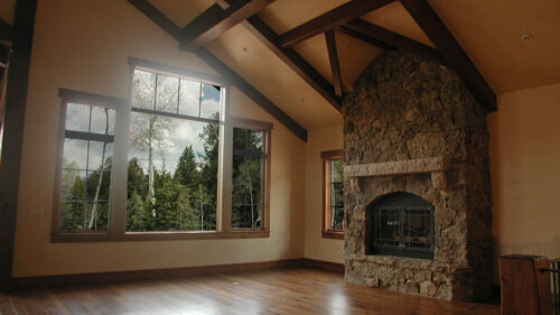 3 Things You Need to Know About Fireplace Installation