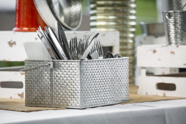 brickhouse collection utencil service