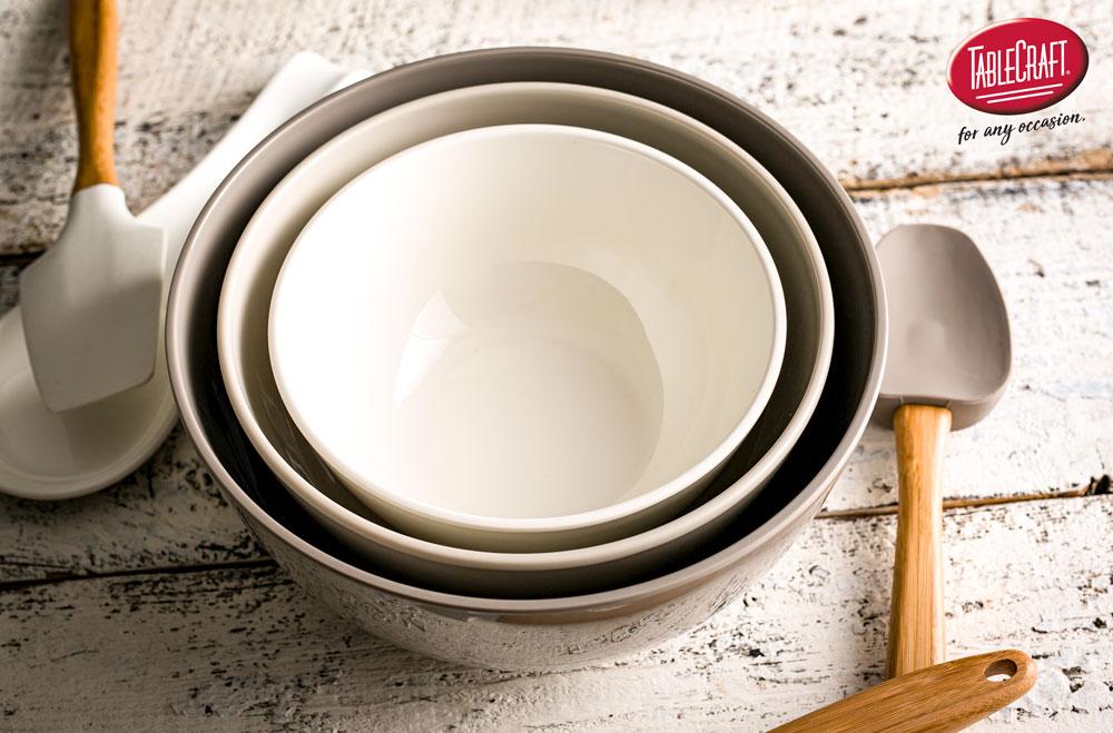 crofthouse bowls