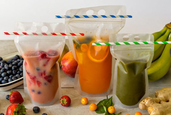 jungle juice pouches to go pouches recipe