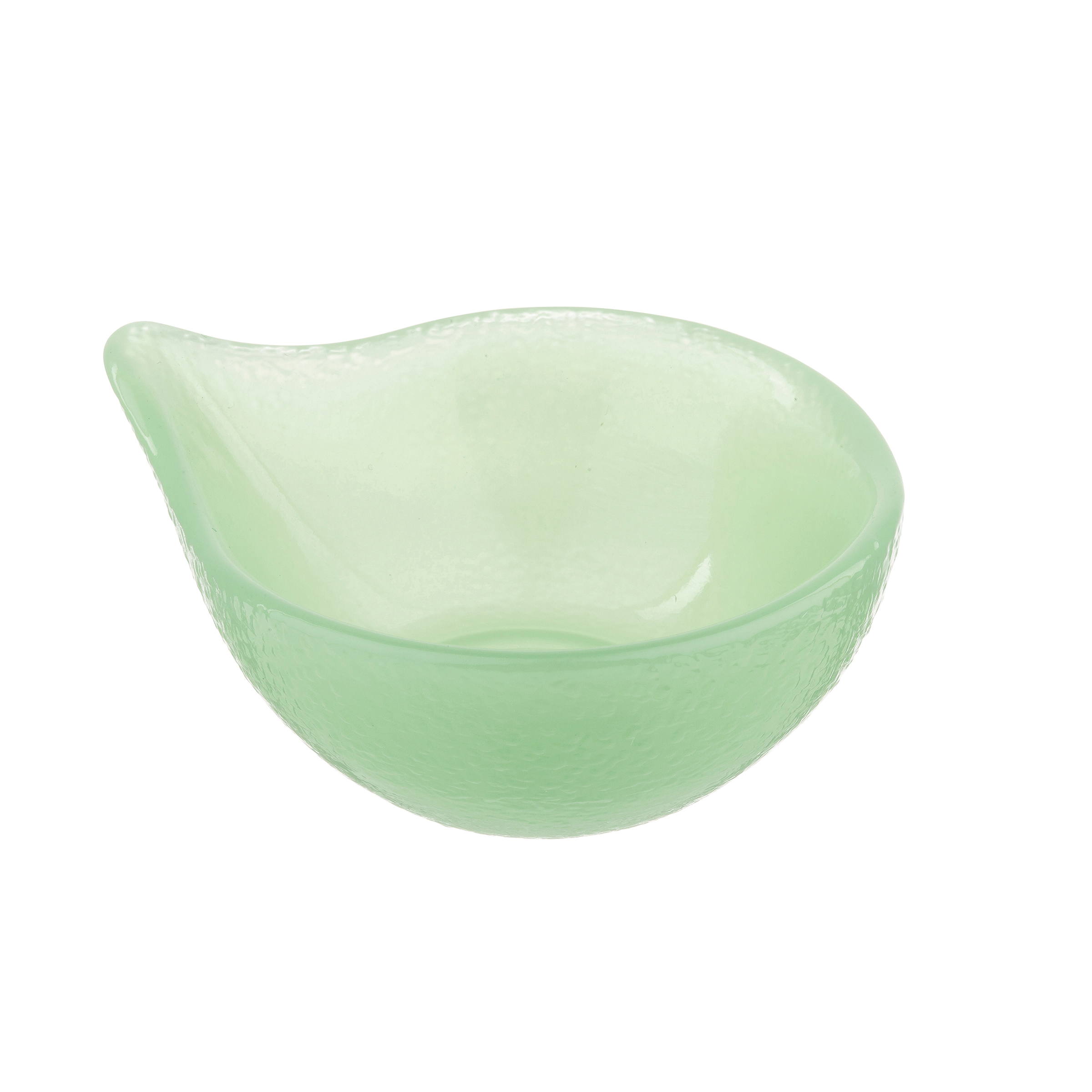 Sauce Cup Jadeite from our Jadeite Collection