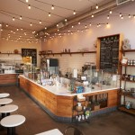 Coffeehouses How To Design A Great Coffee Shop Layout