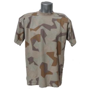 T-shirt_M90K_DES_640x640_1