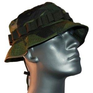 Field_Boonie-hat_M90_1_640x640