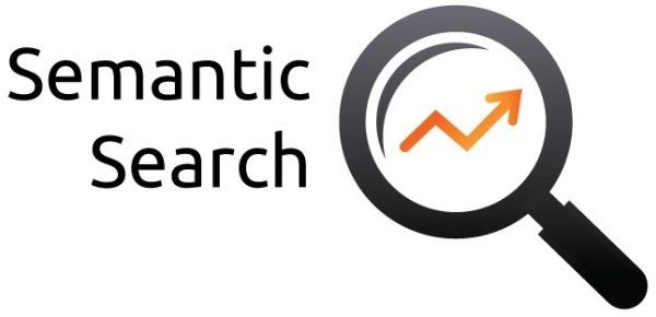 Semantic Search