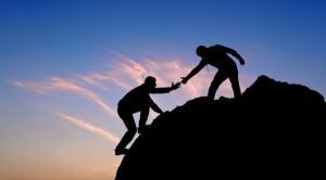Influencer e Responsabilità
