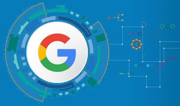 Core Update Google