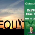 Work For Equity