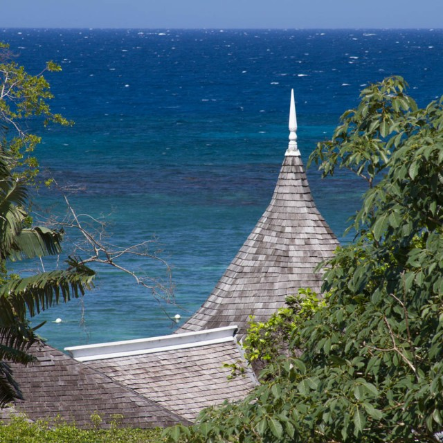 Jamaica 2013