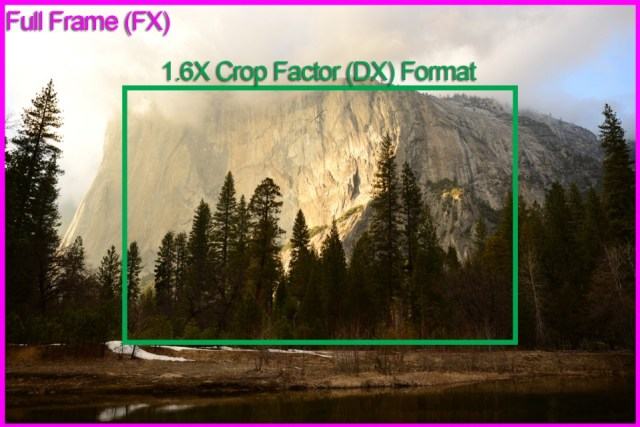 fxvsdx-960x640