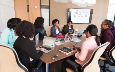 Employment equity deadline looms
