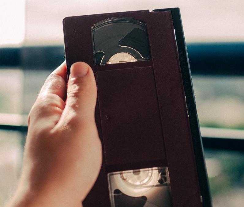 Employers beware – Videotape evidence not always legal