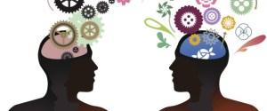 Busca inteligencia emocional al contratar