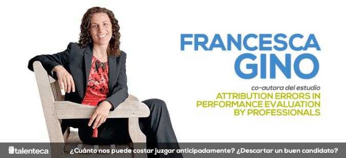 Francesca-Gino_autora-estudio-error-atribución-fundamental-talenteca-rh