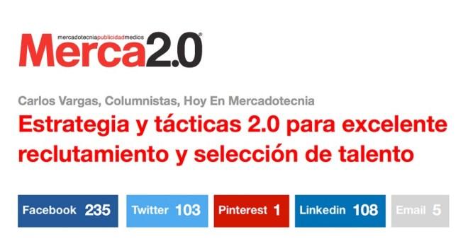 Enlace_Estrategia-y-tacticas-2-0-para-excelente-reclutamiento-y-seleccion-de-talento