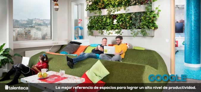 oficinas-google-espacios-creativos_inspiration-rrhh