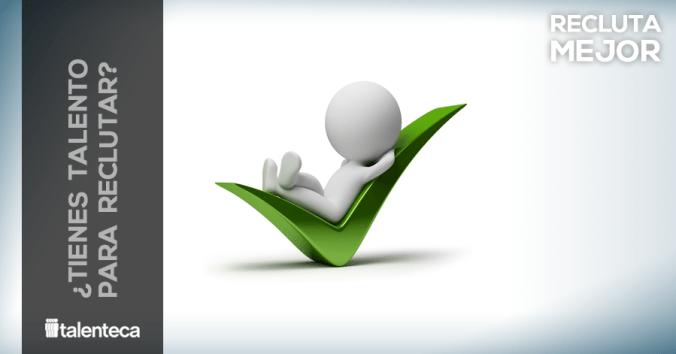 Enlace_tienes-talento-para-reclutar-indicadores_rrhh