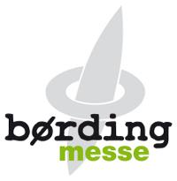 boerding messe