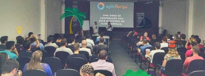 agile-floripa