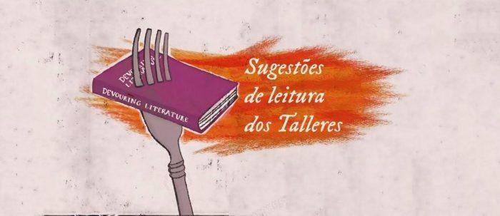 sugestoes_de_leitura