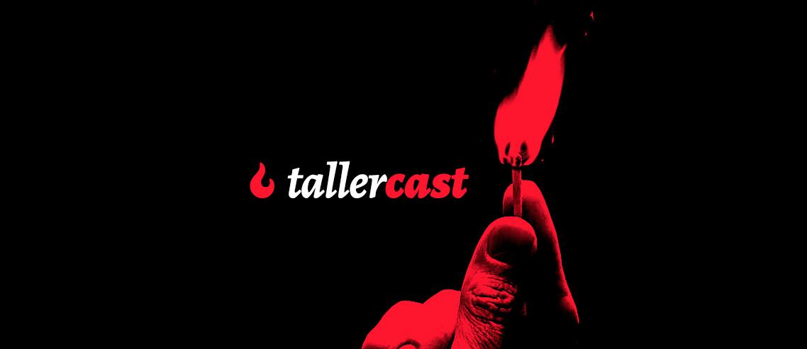 Tallercast - Podcast da Taller