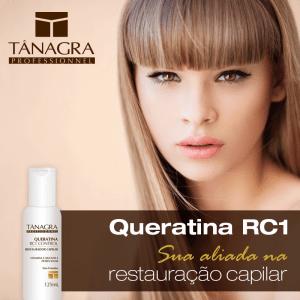 Queratina RC1