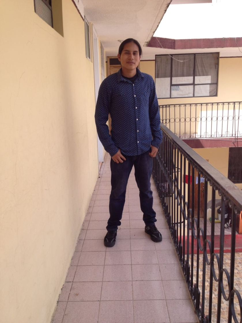 Yarick1