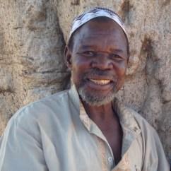 Hama Guindo (1)