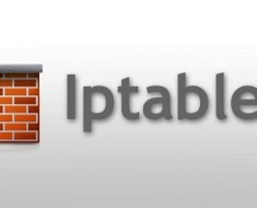 How To Install A Custom Iptables Firewall