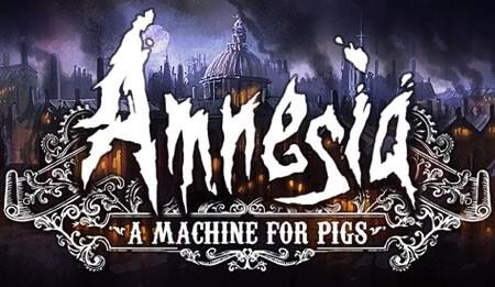 Amnesia-A-Machine-For-Pigs-Logo1-e1358539244889