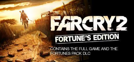 farcry2