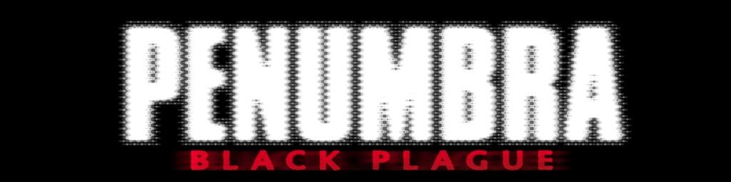 Penumbra: Black Plague Türkçe Yama